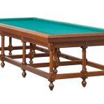 King's Billiard