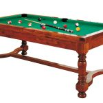 Billiard Gascogne