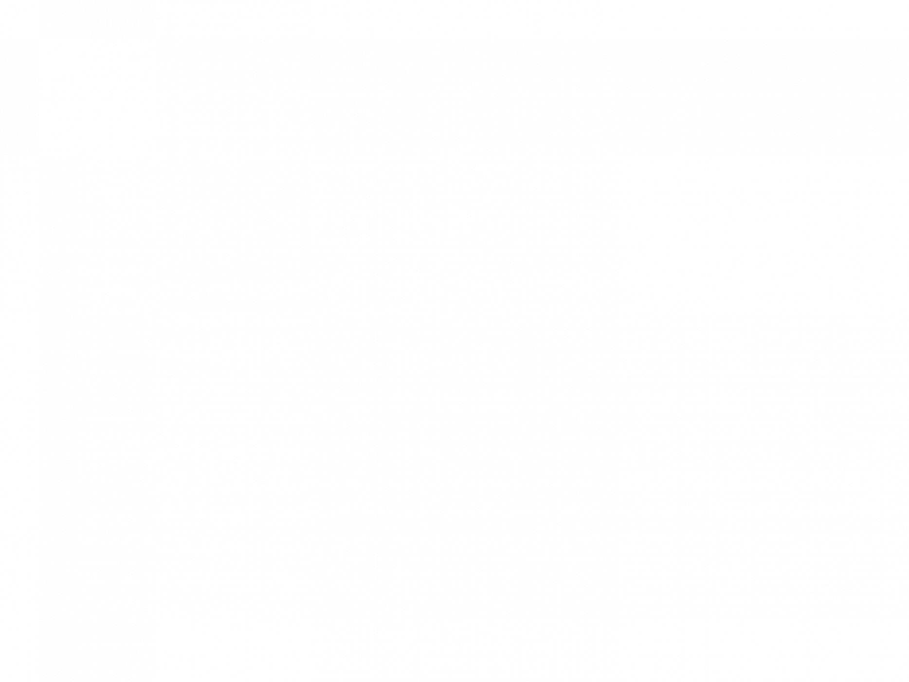KOZOOM 3C CHALLENGE CUP